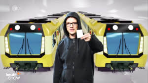Bildquelle: https://www.zdf.de/comedy/heute-show/videos/semsrott-nahverkehr-100.html